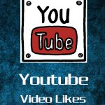 Youtube-video-likes